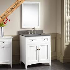Unfinished Wood Vanities Details About Jsi Wheaton Bathroom Vanity Base Solid Wood 36