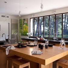 cuisine fenetre rideaux fenetres cuisine cuisine rideau fenetre cuisine avec cyan