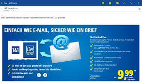 mail apk 1 1 mail apk free communication app for android