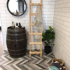 Wine Barrel Vanity Colors U2013 Goodtimber Furnishings
