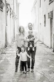 wilmington nc photographers downtown wilmington nc family photos judge family session