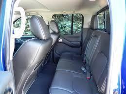 2015 nissan frontier custom nissan frontier crew cab interior dimensions brokeasshome com