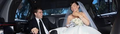 Wedding Dress Hire Brisbane Wedding Car Hire Brisbane Limoso Limoso Limousine Services