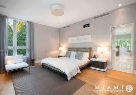 coconut grove s hammock house master bedroom