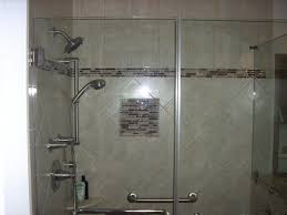 Mr Shower Door Mr Shower Door Newark De Shower Doors