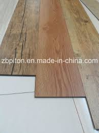 Laminate Flooring China China Unilin Click Pvc Vinyl Flooring Photos U0026 Pictures Made In