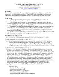 Rbc Resume Help Writing Best University Essay On Pokemon Go Cheap Research