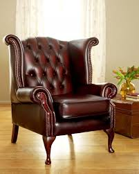 Vintage Armchair Design Ideas Great Vintage Armchair 84 About Remodel Home Design Ideas With