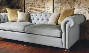 extra deep couches living room furniture fpudining