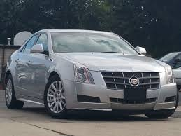what is a cadillac cts 4 cadillac cts 4 luxury awd 2011 in springfield amherst