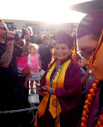 center for indian education asu now access excellence impact
