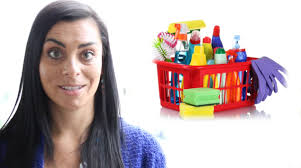 Things You Need For First Apartment Your First Apartment Checklist Must Have Necessities Youtube