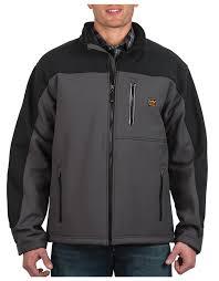 lexus jacket for sale camo jackets u0026 outerwear for men walls