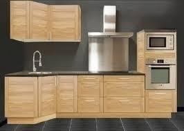 entrepot du bricolage cuisine 22 20 bandeau four contemporaine 110x600mm l entrepôt du