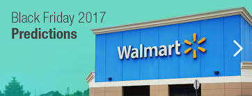 amazon black friday 2017 list walmart reveals hottest holiday toys list 2017 blackfriday fm