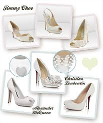 jimmy choo wedding dress jimmy choo bridal shoes wedding shoes designer bridal shoes