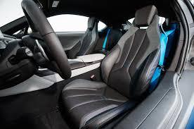bmw i8 inside bmw i8 back seat u2013 new cars gallery