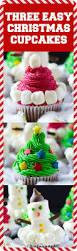 best 25 christmas tree cupcake cake ideas on pinterest