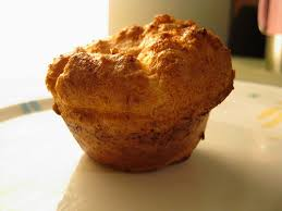 best popover recipe from joy of cooking food u0026 drink pinterest