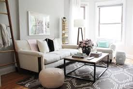 home design home decor inspiration home interior design