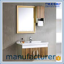 bathroom design archives renrenpeng