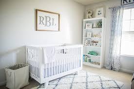 baby river u0027s gender neutral nursery design ideas beauty and