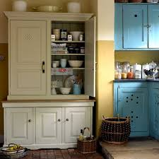 kitchen pantry furniture kitchen pantry cabinet design ideas