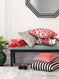 home decor fabric collections 48 best jo ann fabric collection diy inspo images on pinterest