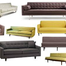 Best Made Sofas by Best Made Sofas Furniture Home Wonderful Top Rated Sectional Sofa