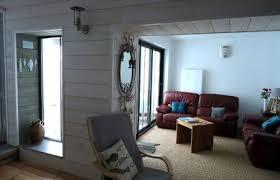 chambres d hotes sables d olonne découvrez les gites et chambres d hôtes aux sables d olonne