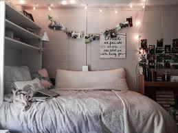 decorating bedroom ideas tumblr bedroom bedroom simple bedrooms tumblr artistic color decor