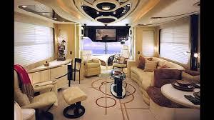 beautiful mobile home interiors best beautiful interior mobile home 4 10187