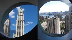 skyhouse nyc u0027s futuristically whimsical penthouse elegran u0027s