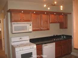 granite countertop cabernet cabinets oakley sink bag brushed