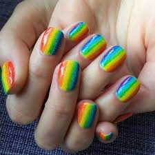 2987 best summer nail art 2017 images on pinterest summer nail