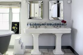 cottage style bathroom ideas cottage style bathroom design ideas specs price release date