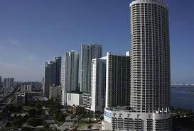 opera tower front desk number community demographic and lifestyle information for bal harbour