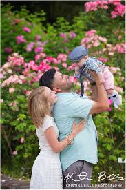 The Family Garden 54 Best Family Photography Images On Pinterest Utah The Blog