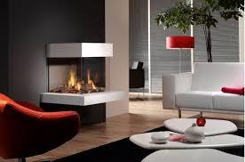 camini per interni gallery of caminetti per interni senza canna fumaria design casa