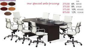 Expandable Conference Table Conference Tables U2013 Coe U2013 Value Business Interiors