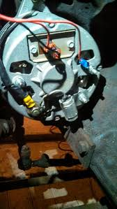 1974 cj5 alternator wiring jeep cj forums