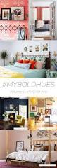 75 best patterns textures and artwork images on pinterest