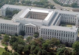 Rayburn House Office Building Floor Plan Noggin Networks Where We U0027ll Be In Dc U2013 Nw Noggin Neuroscience