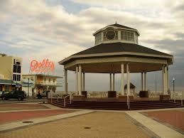 touring america u0027s best little beach towns cnn travel