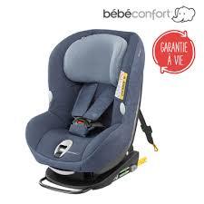 siège auto milofix bébé confort milofix nomad blue de bébé confort siège auto groupe 0 1 18kg