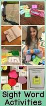 25 best first grade reading ideas on pinterest grade 1 reading