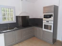 cuisine relooking relooker cuisine en bois armoire de cuisine repeinte relooking