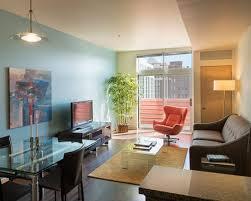 Contemporary Living Room Ideas  Design Photos Houzz - Living room furniture contemporary design