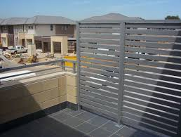 Privacy Screens by 100 Balcony Privacy Screen Small Affordable House With