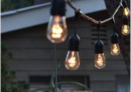 Where To Buy Patio Lights Where To Buy Patio String Lights Special Offers Easti Zeast